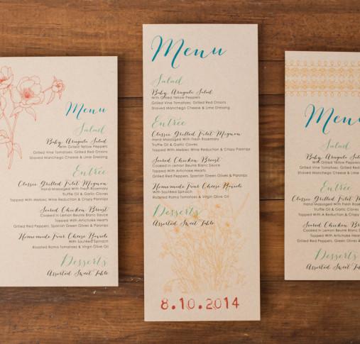 Elegant Wedding Invites Coupon for nice invitation template