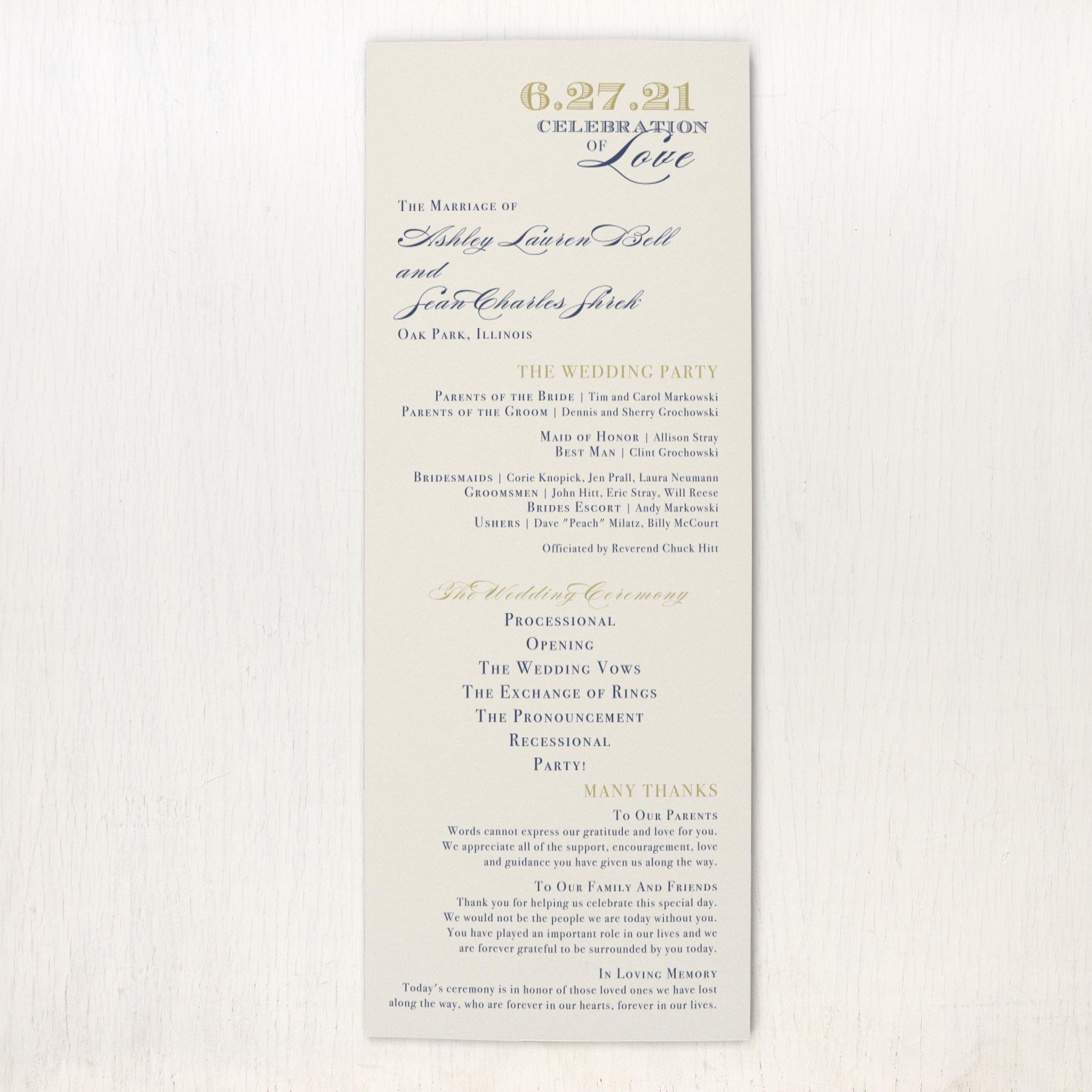 Elegant Wedding Invites Coupon for amazing invitation ideas