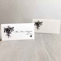 allblacktentedplacecards