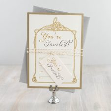 antiqueglitterfillincards