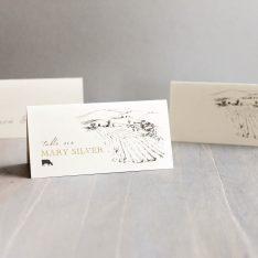 farmchictentedplacecards