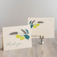 hopslovethankyoucards
