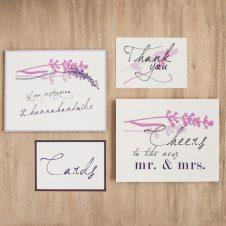 lavenderinlovecustomsigns