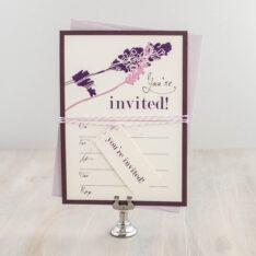 lavenderinlovefillincards