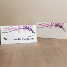lavenderinlovetentedplacecards