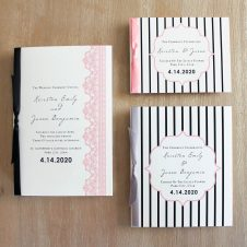 modernlaceremonybooklets