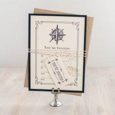nauticalblissfillincards
