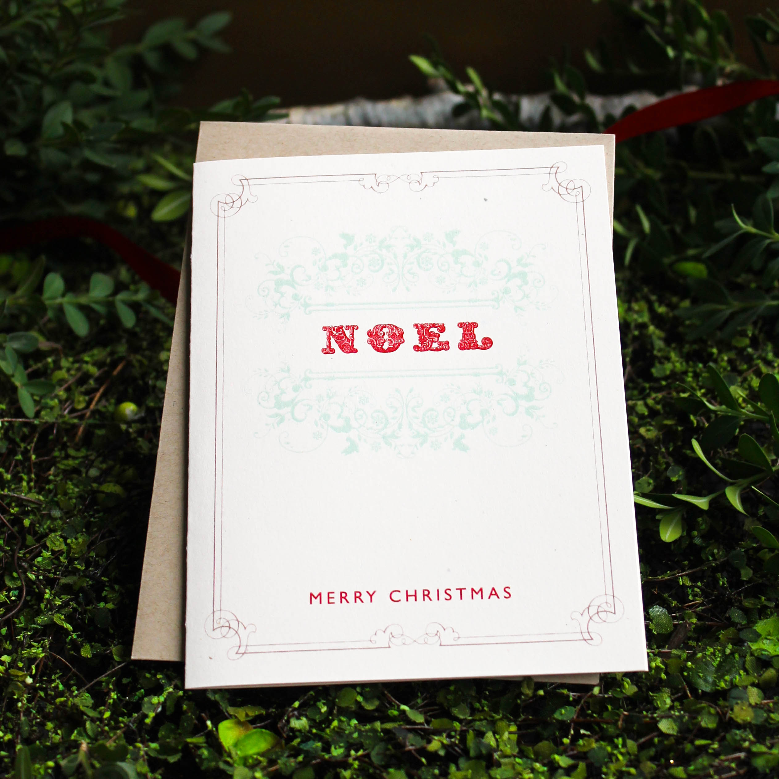noel boxed holiday cards - Boxed Holiday Cards