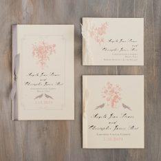 pinkandgraylovelacebooklet
