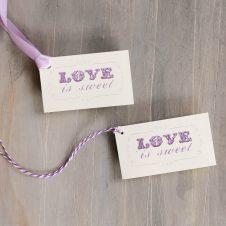 purplecharmerfavortags