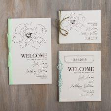 simplegreenbooklet