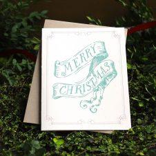 tistheseason10packchristmascards