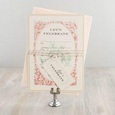 vintagelacefillincards