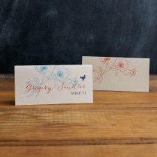 wildflowerbohotentedplacecards
