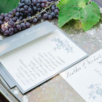 white-ivory-photography-french-winery-wedding-inspiration-04