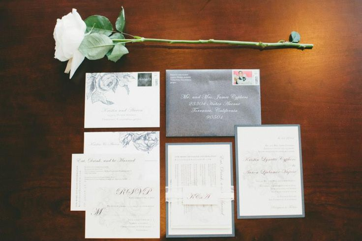 how to word your wedding invites