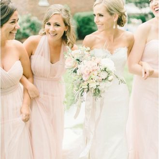 blushromanticwedding