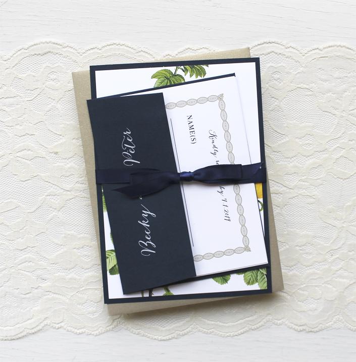 elegant wedding invites coupon as beautiful invitations design - Elegant Wedding Invites Coupon