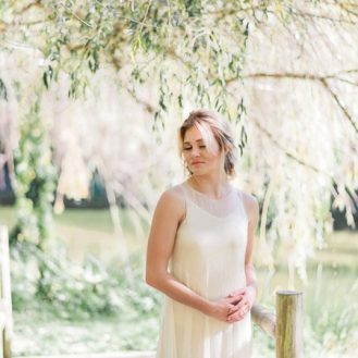 vintage-weddings-by-white-ivory-photography-3