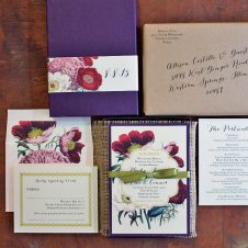 BohoWeddingInvitationsBeaconLane