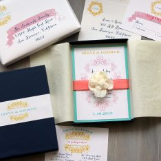 FrenchCountrysideBoxedWeddingInvitationByBeaconLane
