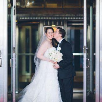 weddingphotography_beaconlane_realwedding