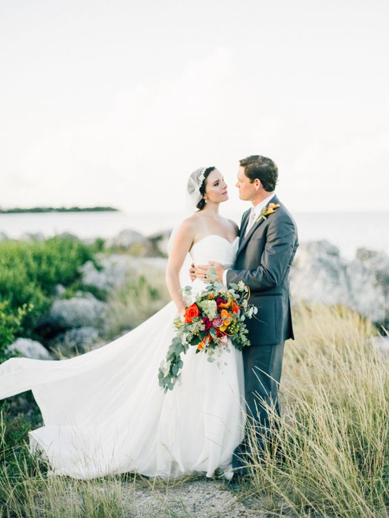 So Excited To Share This Stunning Romantic Vintage Beach Wedding It Is A Truly Beacon Lane Real We Are Proud Be Part Of