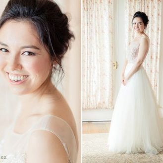 Beacon Lane Real Wedding | Press Page