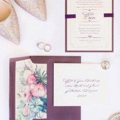 New! Envelope Liners