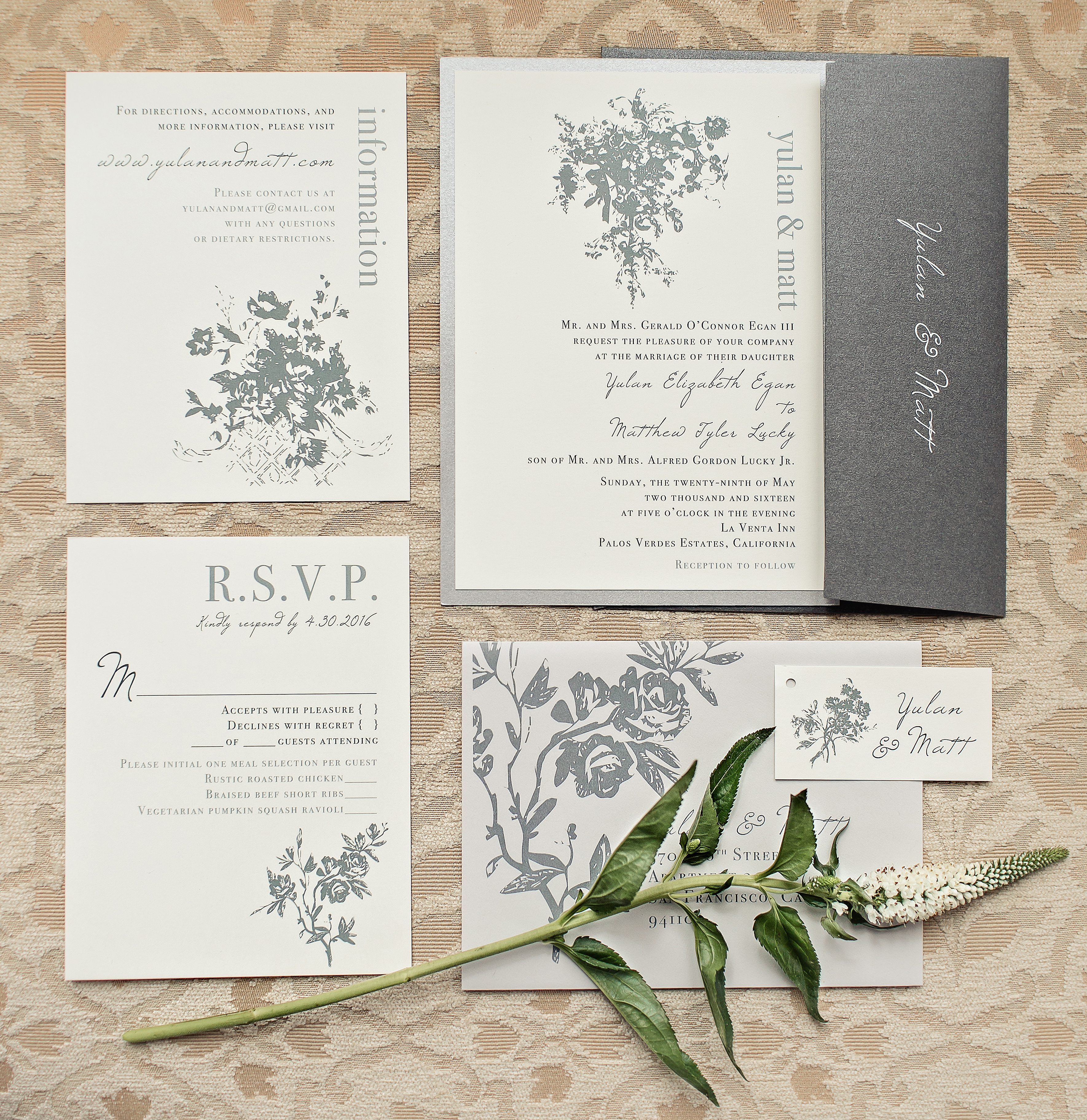 tips and tricks for mailing wedding invites beacon lane blog