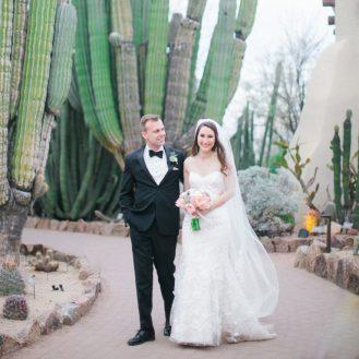 Beacon Lane Real Wedding Featured on Andrew & Jade Wedding Photography