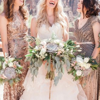 Beacon Lane Real Wedding Featured on April Maura Photography