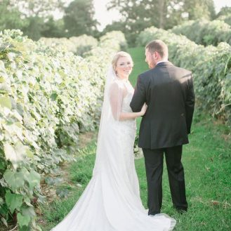Beacon Lane Real Wedding Featured on We Are The Mitchells Photography