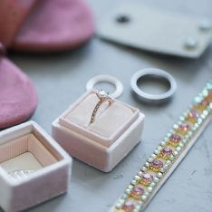 Wedding Day Survival Kit Guide